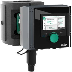 Wilo Stratos MAXO 25/0,5-12 180 PN16 Single Head Circulating Pump 240v