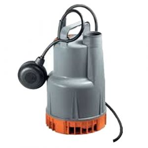 """Pentax DP80G 11/4"""" Automatic Submersible Drainage Pump 240v"""