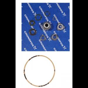 Grundfos Shaft Seal Kit for MTH Pump Range - AQQV Standard