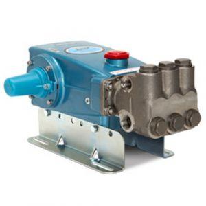 1051 - 15PFR Cat Plunger Pump SS