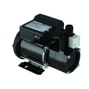 Showermate Standard Single Pump