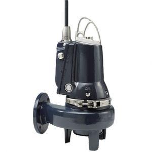 SL1 auto-adapt pump