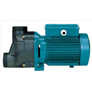 SPA Whirlpool Pump