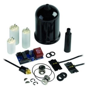 Monsoon Universal Service Kit Post 2008