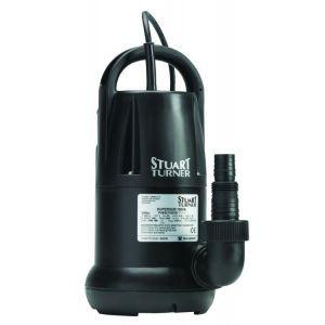 Stuart Turner Supersub VA Drainage Pump