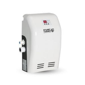 Stuart Turner SPU 130 Mini Pressurisation Unit