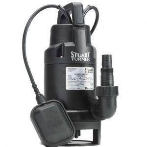 Stuart Turner Supersub A Drainage Pump