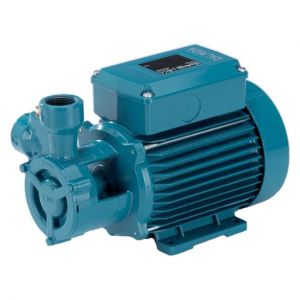 T Peripheral Booster Pump