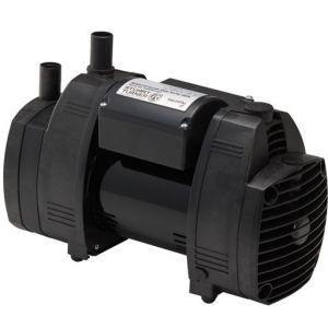 TechFlo QT Standard Single Pump