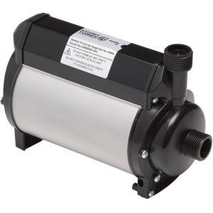TechFlo TP Single Pump