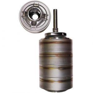 CR30- 50 Chamber Stack Kit