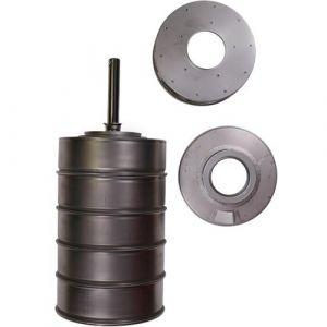CR16- 50 Chamber Stack Kit