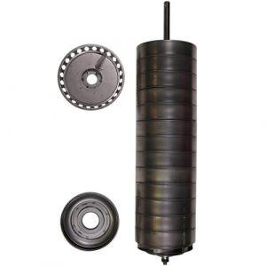 CR/CRI 5-14 Chamber Stack Kit