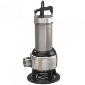 Grundfos AP 35B.50.06.3V Wastewater & Sewage Pump