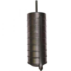 CR20-8 Chamber Stack Kit