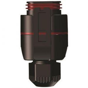 Alpha Circulator Pump Plug Kit