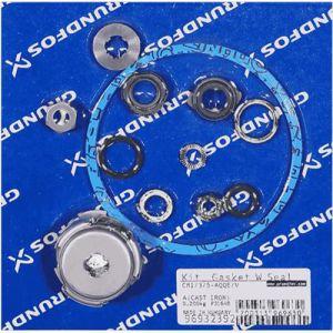 Grundfos CM1/3/5 Gasket & Seal Kit AQQE/V
