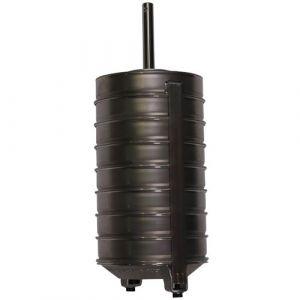 CRI 10-8 Chamber Stack Kit