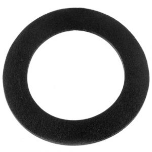 Swift Rubber Replacement Sealing Gasket