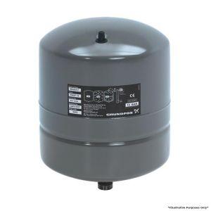 GT-H Vertical Diaphragm Tank