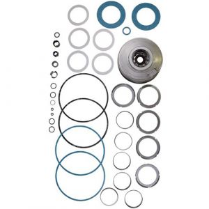 CR16 20 To 60 Wear Parts Kit