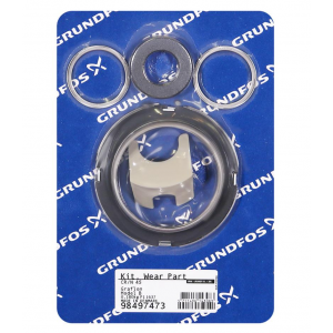 Grundfos Wear Parts Kit for CRN(E) 45 (stages 1-2)