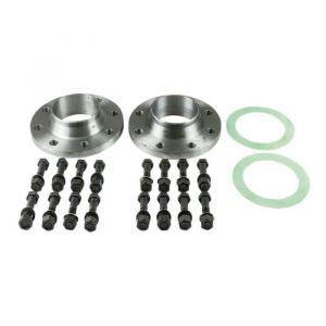Weld Neck Flange Set (150mm PN10/16) for TP(D) 150 Circulator Pumps