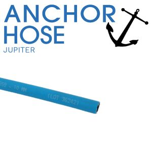 Jupiter Gas Hose