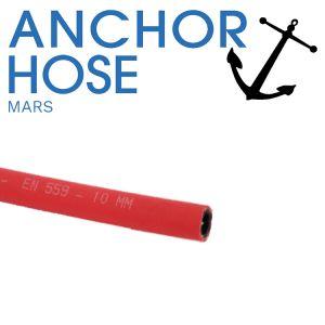 Mars Gas Hose