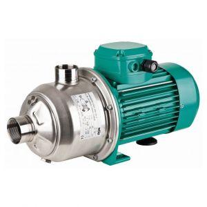 WILO MHI 402-1/E/3-400-50-2 Horizontal Multistage Pump 415v