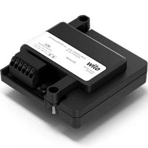 Wilo CIF Module LON TP/FT-10