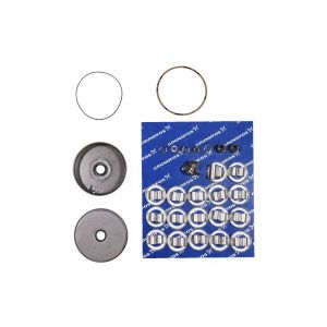 Grundfos Wear Parts Kit for MTR(E) 1s/1/3 (Stages 10-19)