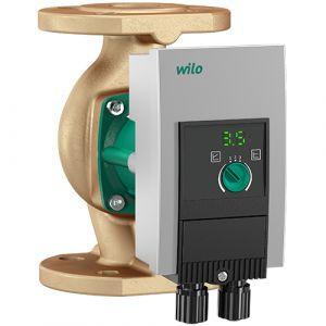 Wilo Yonos MAXO-Z 50/0,5-9 280 PN6/PN10 Single Head Circulating Pump 240v