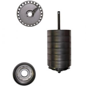 CR/CRI 5-7 Chamber Stack Kit