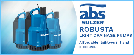 Robusta Submersibles