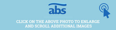 Overlay Abs Promotion