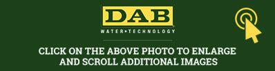 Overlay Dab Promotion