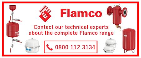 Flamco Group