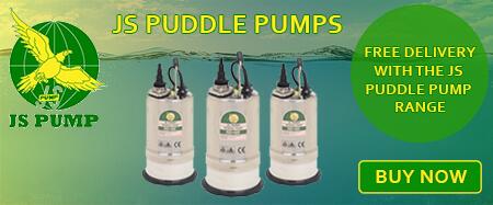 JS Pumps