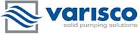 Varisco Logo