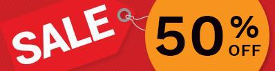 50pc-off-sale