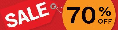 70pc-off-sale