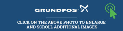 Overlay Grundfos Promotion