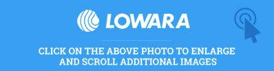 Overlay Lowara Promotion