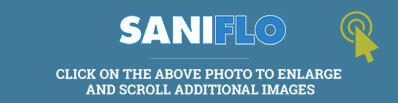 Overlay Saniflo Promotion
