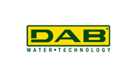 DAB Water Technology