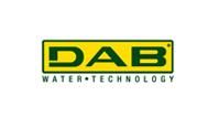 DAB Water Technology