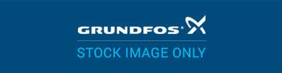 Grundfos Stock Image Promotion