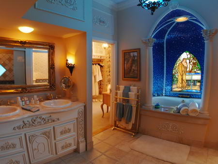 worlds most expensive bathrooms