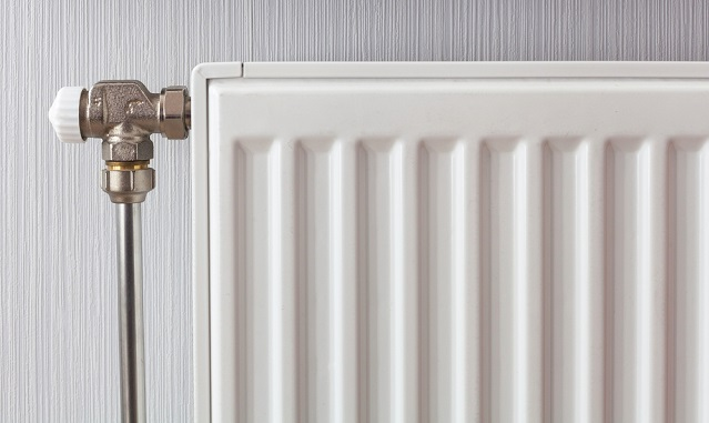 How to Replace a Central Heating Pump